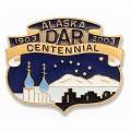 AK Centennial