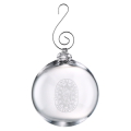 CDXVII Ornament