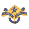 1812 Officer National Club