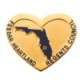 FL Heartland Regents Council