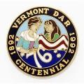VT Centennial