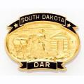 SD State Pin