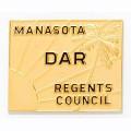 FL Manasota Regent Council