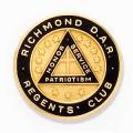 VA Regent's Club of Richmond