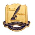 Registrar General's Project