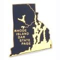 RI State Page