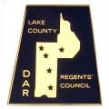 FL Lake County Regent Council