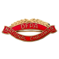 DFPA National Chairman