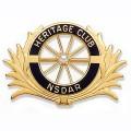 Heritage Club  Pearl