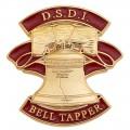 DSDI Bell Tapper