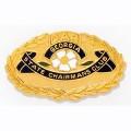 GA State Chairman's Club