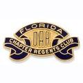FL Chapter Regent's Club