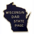 WI State Page