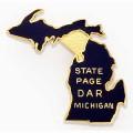 MI State Page