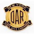NY State Vice Chairman
