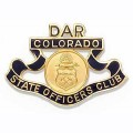 CO State Officer's Club