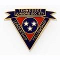TN Junior Club