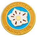 CT State Juniors Club