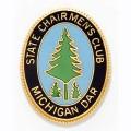 MI State Chairman's Club