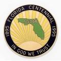 FL Centennial