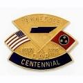TN Centennial