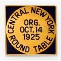 NY Roundtable