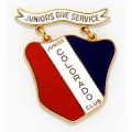 CO Junior Club