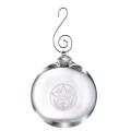 1812 Ornament