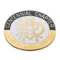 Chapter Centennial