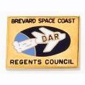 FL Brevard Space Coast Regent Council