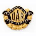 NJ Past Chapter Regent's Club