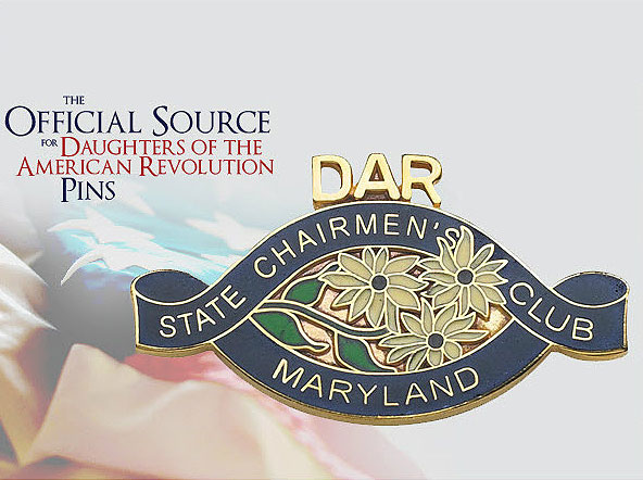 Maryland State Chairman Club