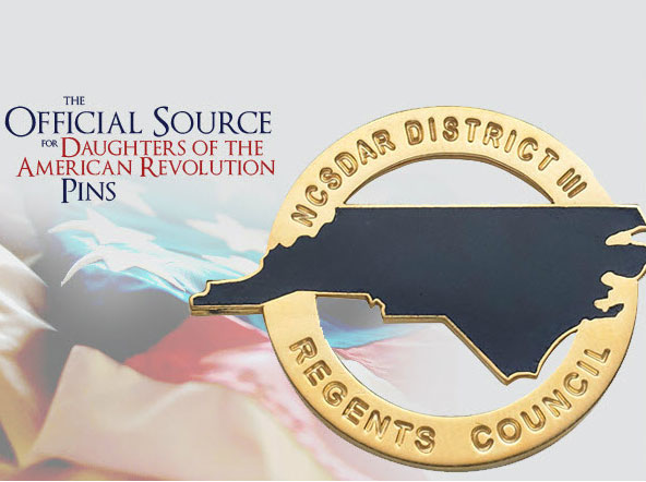 North Carolina District III Regent Council