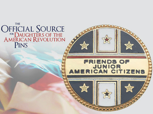 Friends of Junior American Citizens