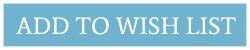 Wish List Button