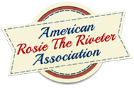 American Rosie the Riveter Association
