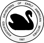 Associated Daughters of Early American Witches