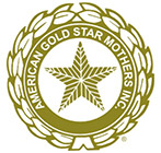 American Gold Star Mothers