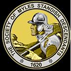 The Society of Myles Standish Descendants