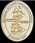Pilgrim Hopkins Heritage Society