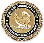 Sons and Daughters of the United States Middle Passage