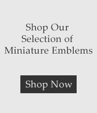 Miniature Emblems